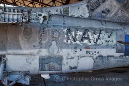 A-7 Rehab 2a