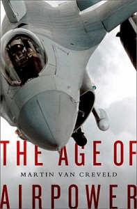 age-of-airpower1