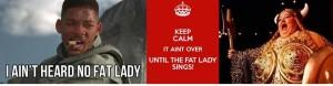 FatLady2