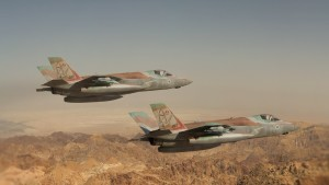 ofer-shafir-double-formation-passes-shot-sky-2-00020
