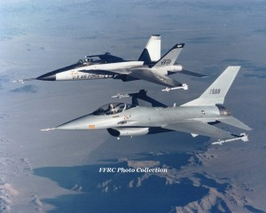 yf_16_72_1568_and_yf_17_72_1569_in_formation_by_fighterman35-d9pppo9