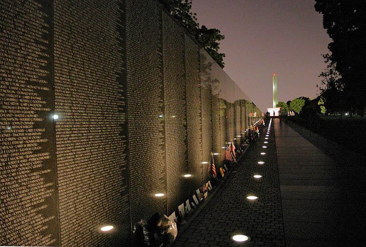 vietnam_veteran_memorial_0021