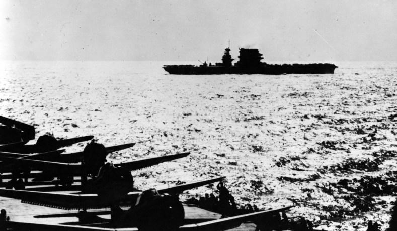 uss-lexington-battle-of-coral-sea