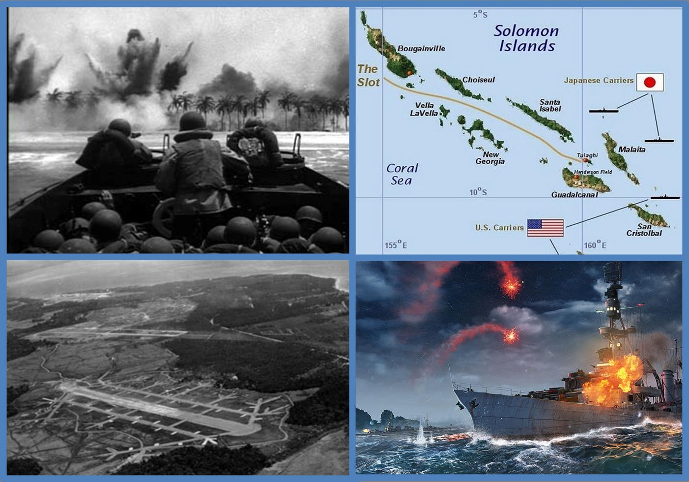 Guadalcanal2