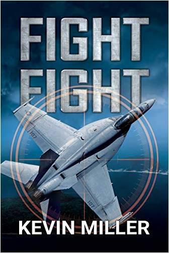fight fight