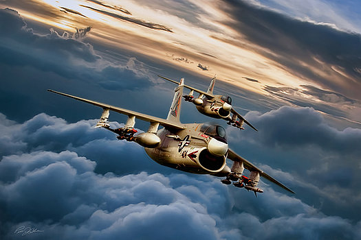 dusk-delivery-corsair-ii-peter-chilelli