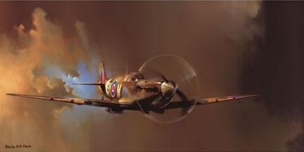 spitfire_Barry Clark