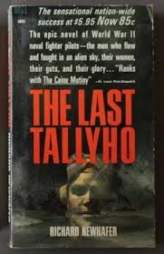 the-last-tallyho