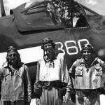 Charles_Lindbergh_by_VMF-115_F4U_Corsair_360
