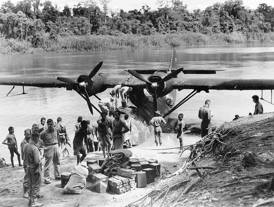 catalina-jungle-river-shot-WWII